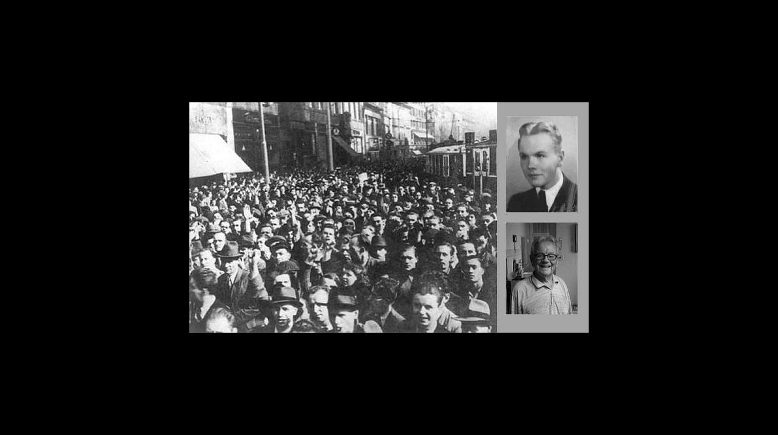 Listopad 1939